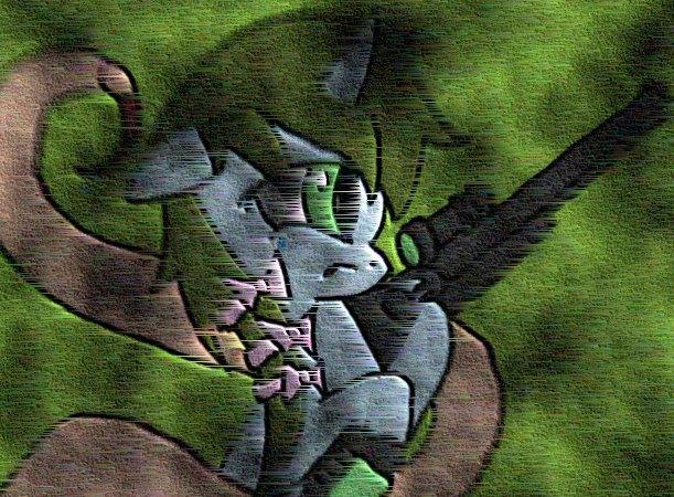 File:Littlepip colored effects crop.jpg