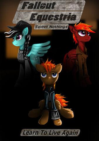 File:Foe sweet nothings by hereticofdune-d5fxk84.jpg
