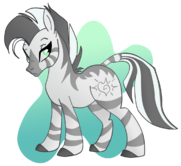Xenith by cluttercluster-d4oo86t