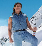 Jcvd coors