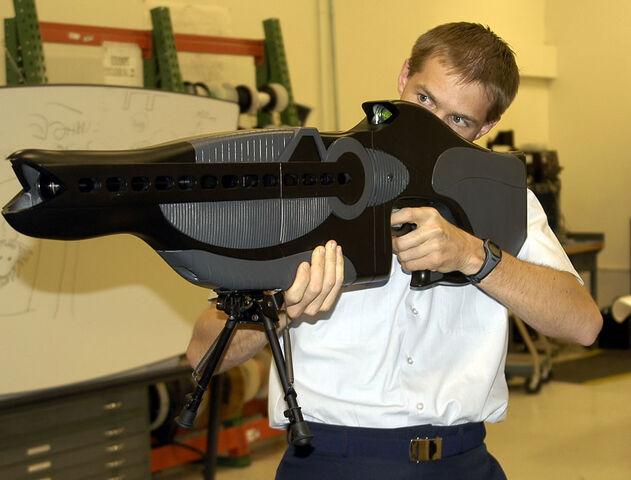 File:PHASR Rifle.jpg
