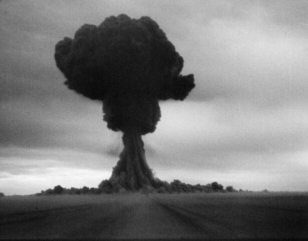 File:ChineseAtomBomb.jpg