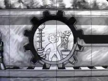 File:FO1 intro Vault Boy.jpg