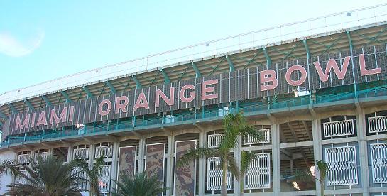 File:OrangeBowl.jpg