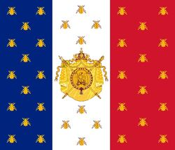 Les Imperiaux
