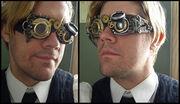 Better Society Spectacles v.1