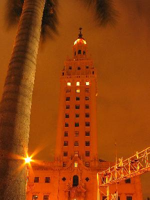 File:Pre-War Freedom Tower.jpg