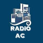 Radio AC