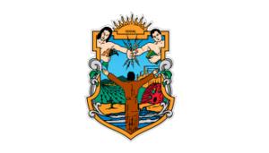 Flag of Baja California