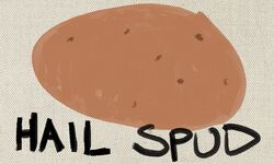 Childrenofspud