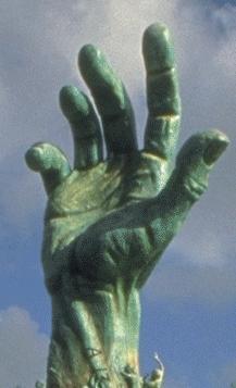 File:Hand of God.jpg