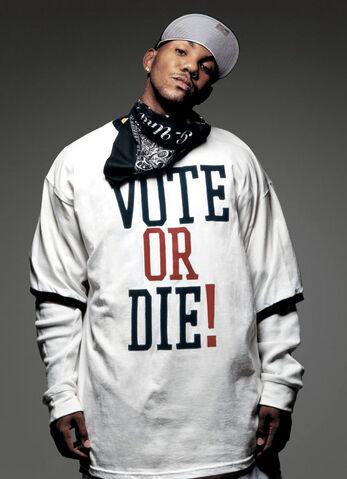 File:Voteordie.jpg