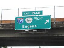 Fort Eugene