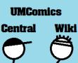 UMComics