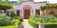 La Baronía de Santander Jimenez