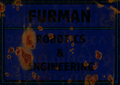 Furman Robotics & Engineering Logo.png