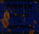 Furman Robotics & Engineering