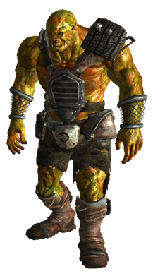 File:Super Mutant 1.png