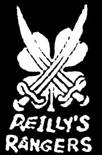 File:Fallout 3 .Rileys Rangers Logo.png