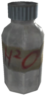 File:Purified Water.png