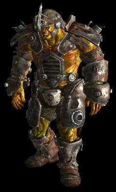 File:Super Mutant Brute.png