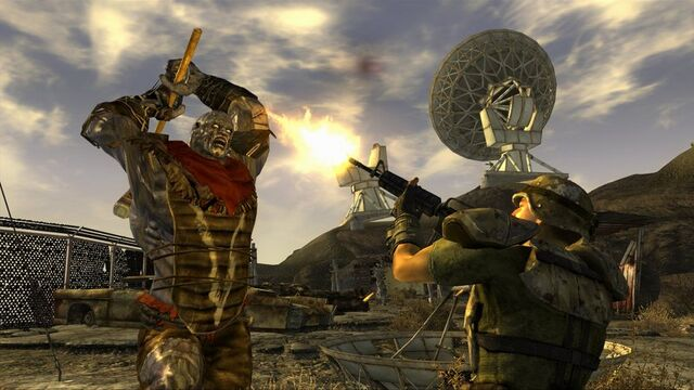 File:Fallout New Vegas-10 07.jpg