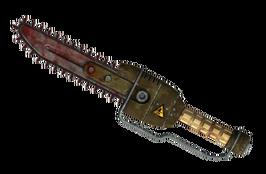414px-Ripper FO3