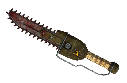 File:414px-Ripper FO3.png