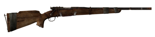File:830px-HuntingRifleFO3.png