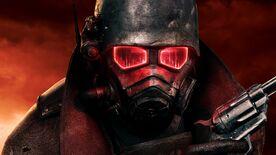Fallout New-Vegas