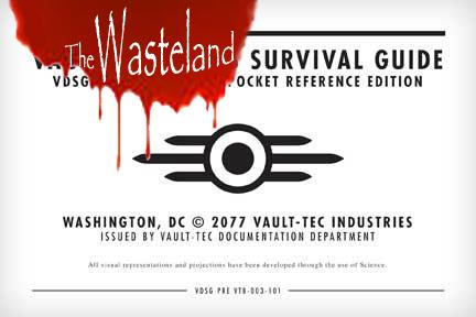 File:Logo Idea 1 copy.jpg