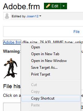 File:Help Uploading FRMs 1.png