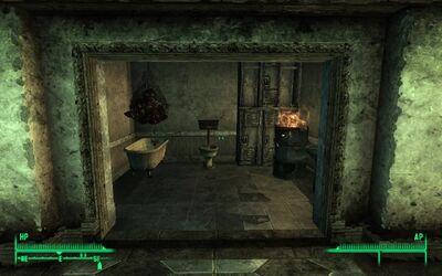 Fallout3 2012-12-11 23-33-08-90