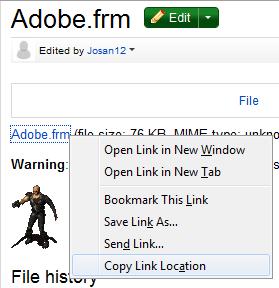 File:Help Uploading FRMs 2.png