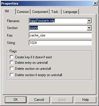 File:Inisound.jpg