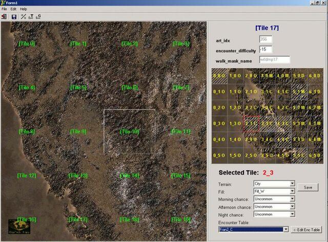 File:FO2 worldmap editor 02.jpg