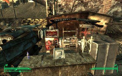 Fallout3 2012-12-11 23-31-33-09