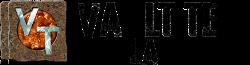 File:Vt labs logo 3.png