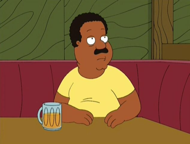 File:Cleveland brown.jpg