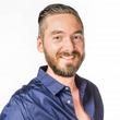Maarten Van den Bossche