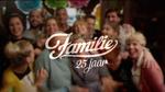Generiek7 Familie-25-jaar