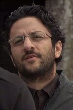 Abbas Fasaei