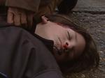 Enrique dood