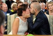 Huwelijknicomieke