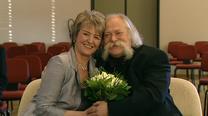 Het huwelijk van Isabelle Solie en Gustaaf Janssens