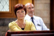 Rita's proces 2011