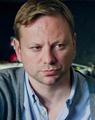 Relaties van Wim Veugelen