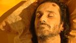 Giancarlo dood