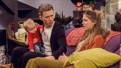 Familie 5721 004