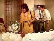 MarieRoseZiekenhuis Seizoen5